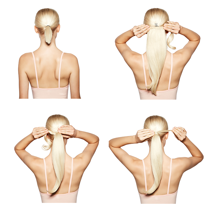 https://r2p.s3.amazonaws.com/attachments/shop_images/187/13-07-2021-1626157994-Invisible_Straight_Ponytail_-_Light_Golden_Brown_SE123.jpg